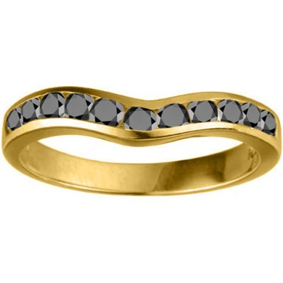 curved-rings-black-diamond