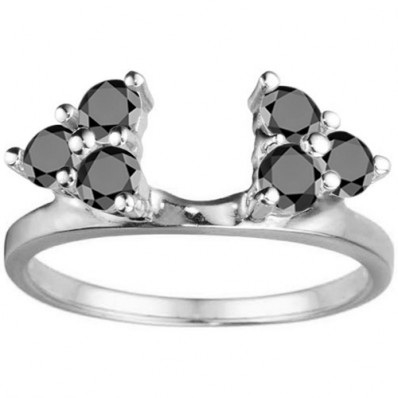 ring-wraps-black-diamond